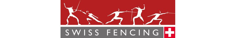 Swiss Fencing