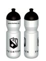"""Sponser Trinkflasche """"fechter.ch"""""""