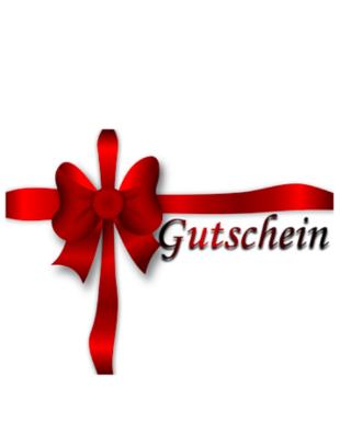 Uhlmann Fencing Gutschein