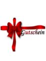 Uhlmann Fencing Geschenke Gutschein
