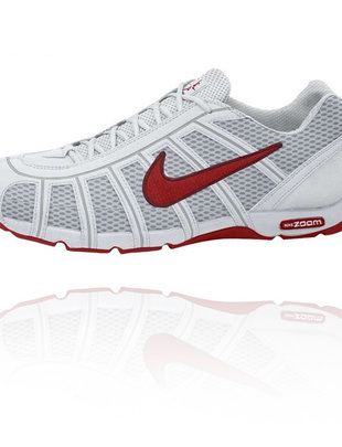 Nike NIKE AIR ZOOM FENCER Swiss Edition