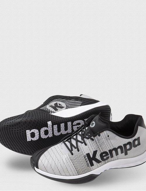 """KEMPA chaussures d'escrime KEMPA """"Attack Pro"""""""