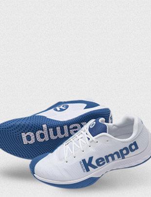 "KEMPA Chaussure d'escrime KEMPA ""Attack"""