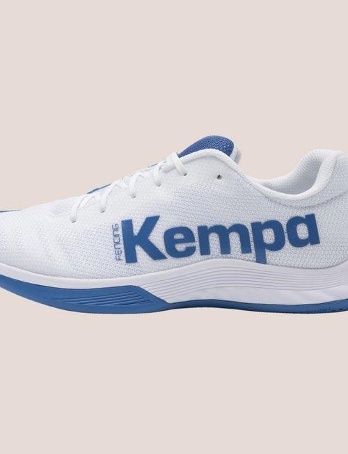 "KEMPA Fechtschuh KEMPA ""Attack"""