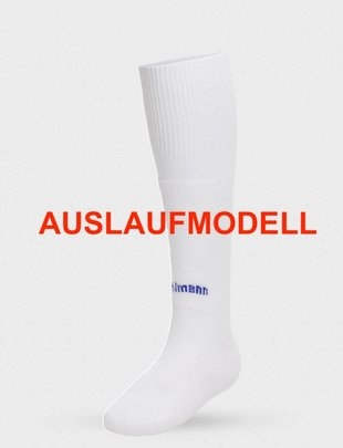 Uhlmann Fencing chaussettes d'escrime special