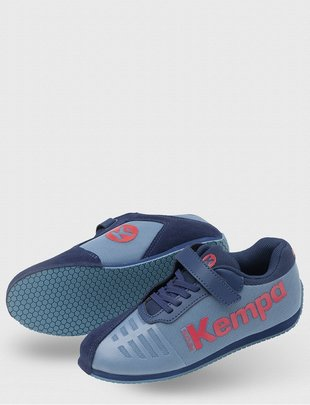 "KEMPA chaussure d'escrime KEMPA ""Attack Junior"""