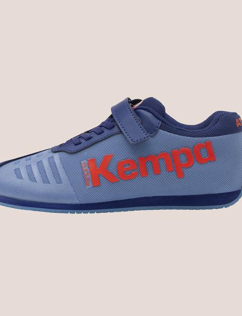 "KEMPA scarpa da scherma KEMPA ""Attack Junior"""