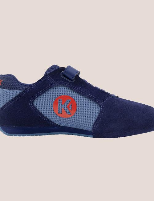 "KEMPA chaussure d'escrime KEMPA ""Attack Junior"""