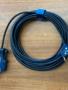 Uhlmann Fencing Câble de connexion pour fauteuils roulants