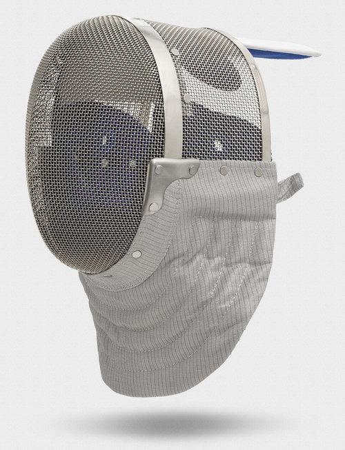 Uhlmann Fencing Import Säbelmaske 350 N - Auslaufmodell -