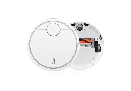Xiaomi Xiaomi Mi Robot Stofzuiger