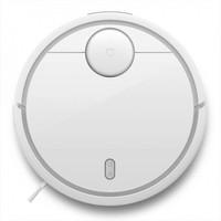 Xiaomi Mi Robot Stofzuiger