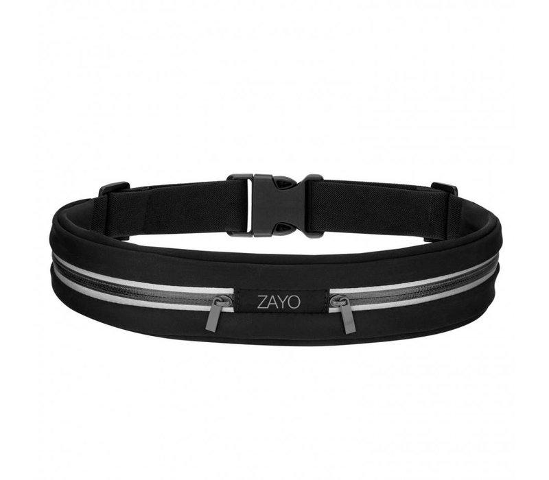 Fitness Hardloop Heupsportband - ZAYO