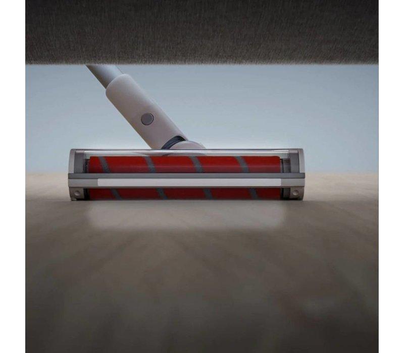 Roidmi F8 - Steelstofzuiger - Draadloos met LED verlichting