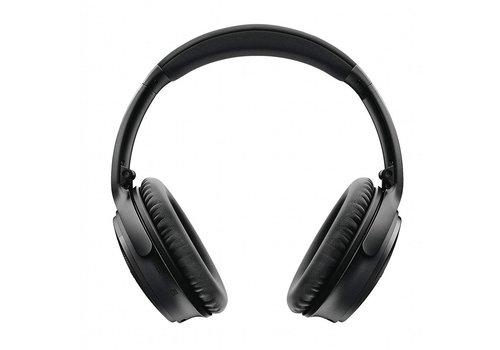 Bose Bose QuietComfort 35 Draadloze hoofdtelefoon II