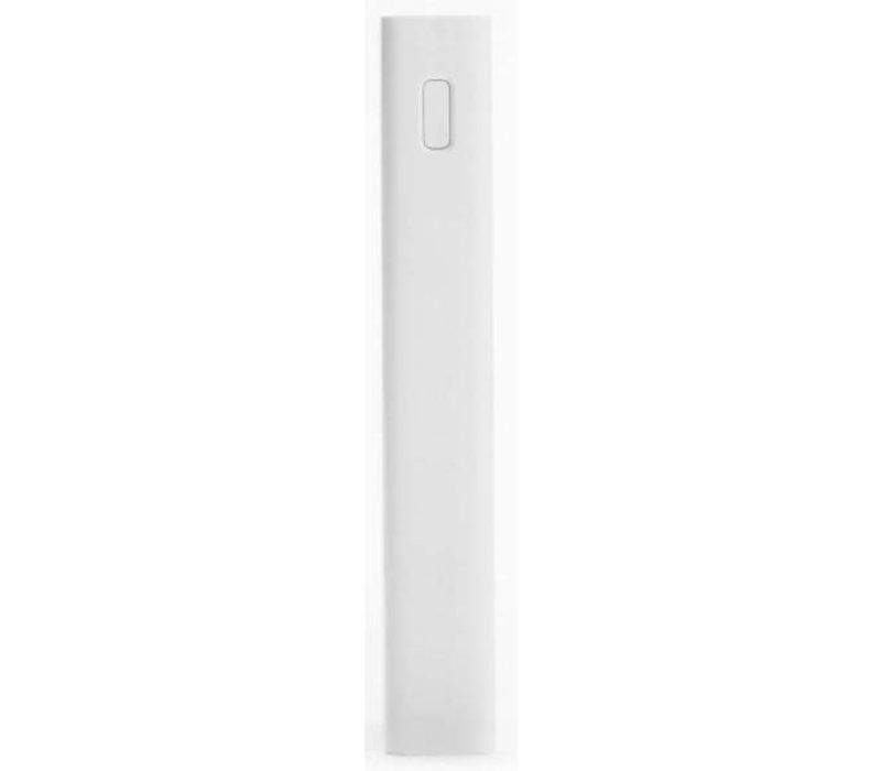 Xiaomi Powerbank 20000 mAh V2