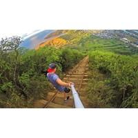 Pole 102cm model REACH voor GoPro