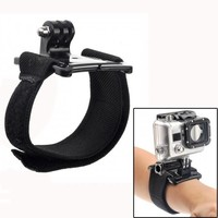 Pols / Arm Mount GoPro Hero