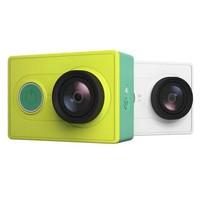 Xiaomi Yi Sport Camera