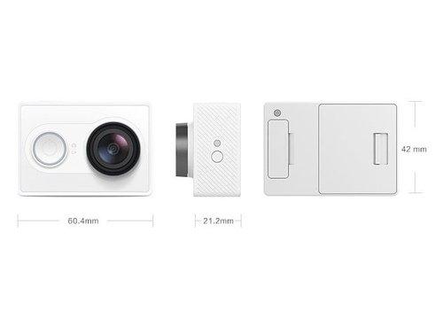 Xiaomi Xiaomi Yi Sport Camera