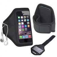 ZAYO - iPhone 6(S) / 7 / 8 Sportband