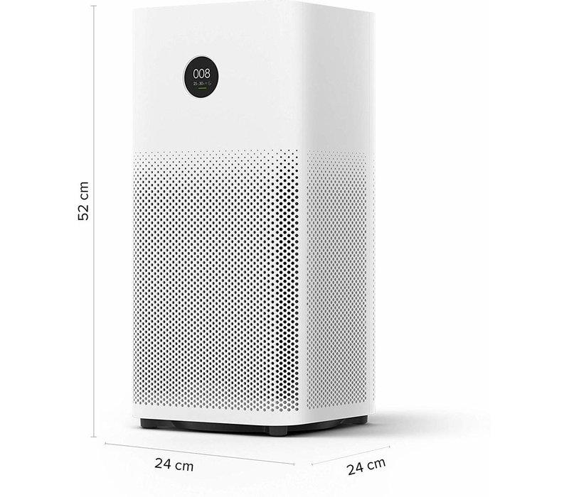 Xiaomi Purifier 2S