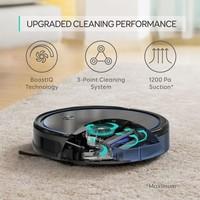 Anker Eufy RoboVac robotstofzuiger R550C met app