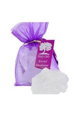 Holyoils Holyoils - Kristal Deodorant / Allumn Steen - 100gr
