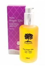 Holyoils Holyoils Cosmetisch Arganolie - 100ml