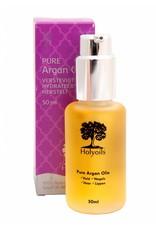 Holyoils Cosmetisch  Arganolie - 50ml