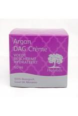 Holyoils Holyoils Argan Dagcrème - 60ml