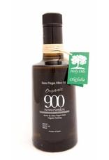 Aceite 900 Aceite 900 - Biologische Olijfolie - 500ml