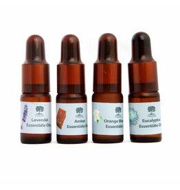 Holyoils Essentiële Oliën (Diverse Geurtjes)