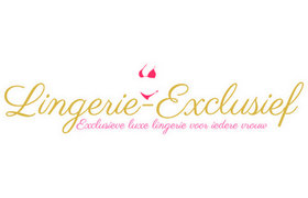 Lingerie-exclusief