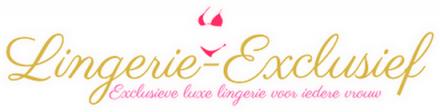 Lingerie Exclusief - Exclusieve lingerie bestel je hier