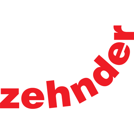 Zehnder ComfoFond - L Eco