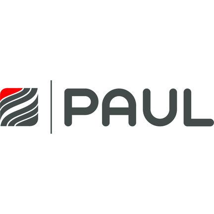 Paul Ventos