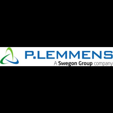 Lemmens HRmural (Up) 450