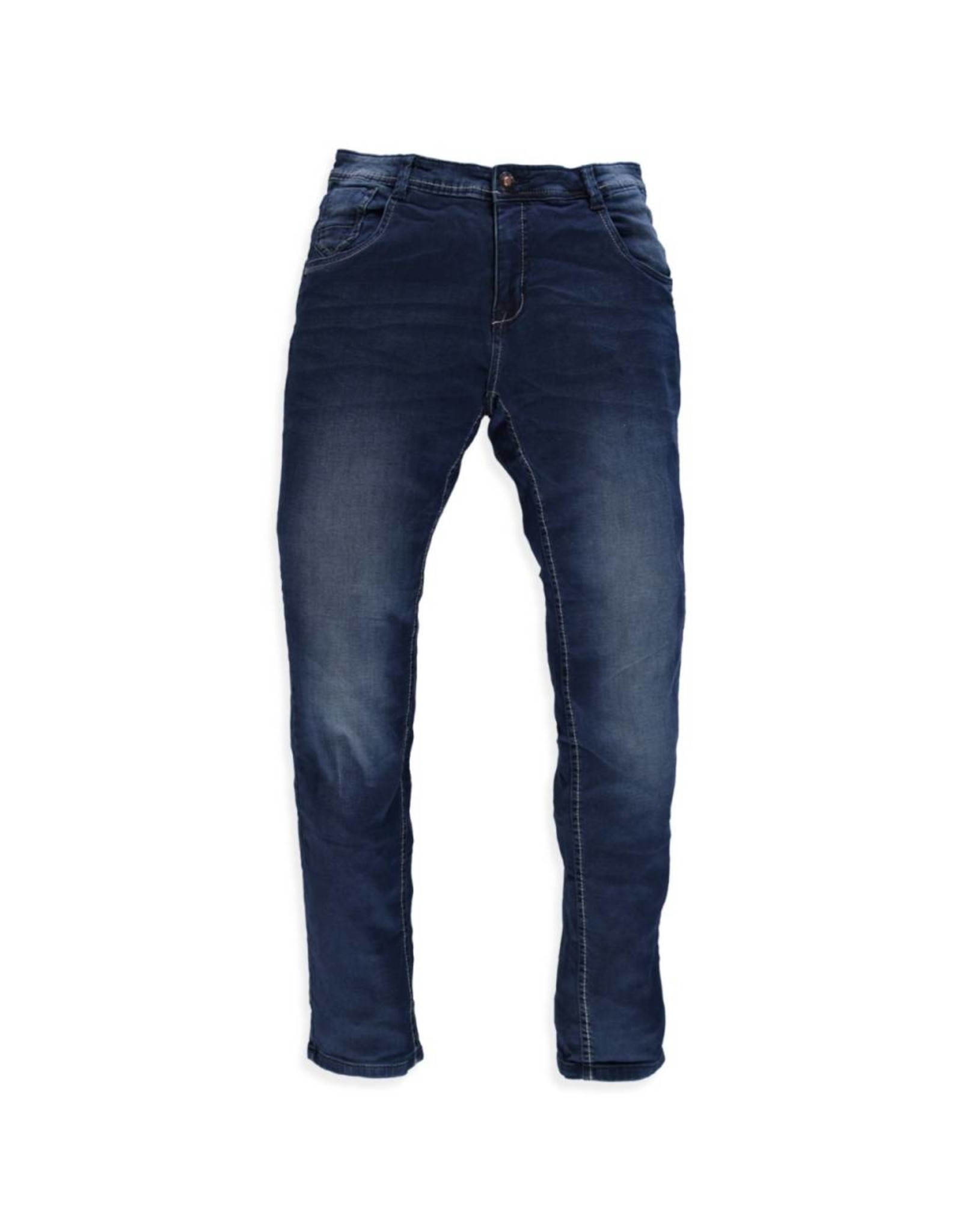 Cars prinze jeans
