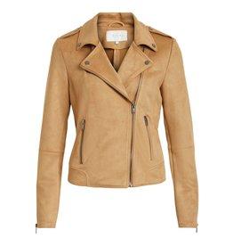 Vila vifaddy jacket