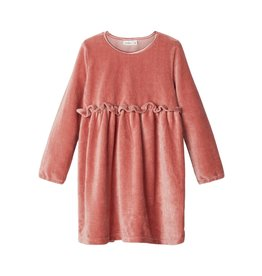 Name-it nmfritte ls vel dress