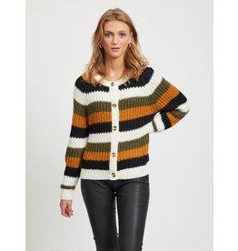 Object objmarcel l/s knit