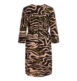 Object objbay 3/4 dress seasonal