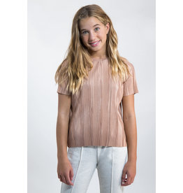 Garcia L92605 t-shirt