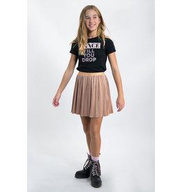 Garcia L92720 skirt