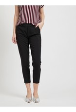 Object OBJCECILIE 7/8 pant noos
