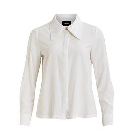 Object objrochelle L/S Shirt