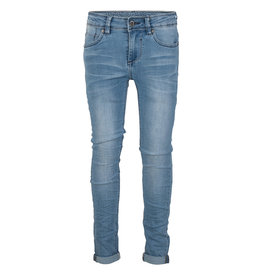 Indian Blue jeans IBB20-2556 skinny fit