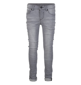 Indian Blue jeans IBB20-2557 skinny fit
