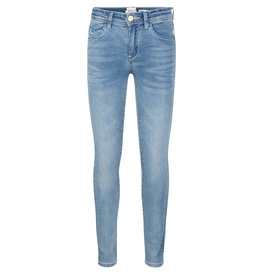 Indian Blue jeans IBG20-2128